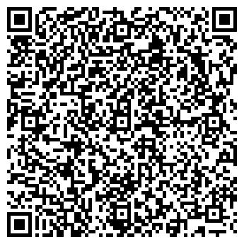 QR-код с контактной информацией организации Сенненская ПМК-64