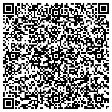 QR-код с контактной информацией организации ИнвестМеталлТрейд, ООО