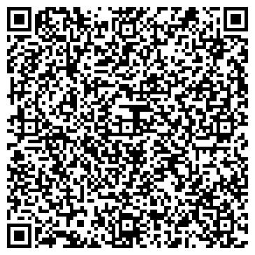 QR-код с контактной информацией организации ВОЛЖСКИЙ ТРУБНЫЙ ЗАВОД, ОАО