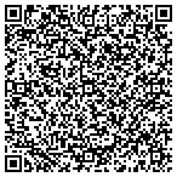 QR-код с контактной информацией организации Харчевников М. Н., ИП