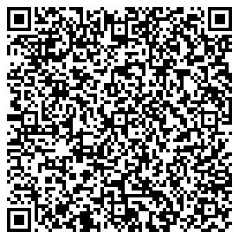 """QR-код с контактной информацией организации Общество с ограниченной ответственностью ООО""""УКРРЕМОНТ"""""""