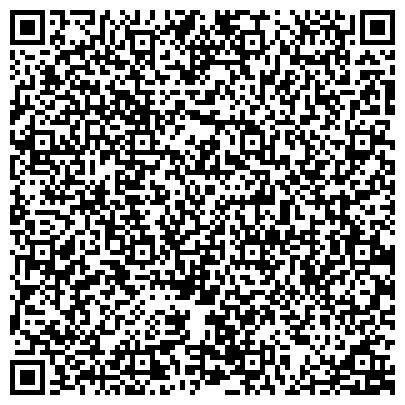 QR-код с контактной информацией организации «Ухтышка» — Сувениры, приколы, интересные вещи, подарки, игрушки.