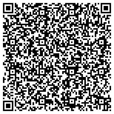 QR-код с контактной информацией организации «Производственно — конструкторская фирма «Проминь», Частное предприятие