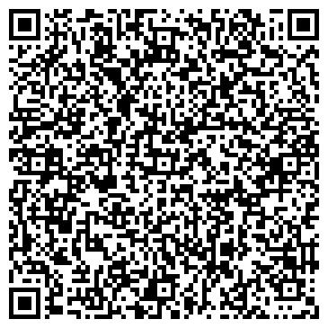 """QR-код с контактной информацией организации """"Бетонные работы Асфальтные работы"""""""