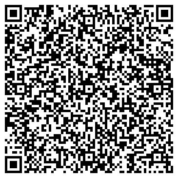 QR-код с контактной информацией организации KSK. Ремонтно-строительная компания