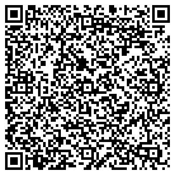 QR-код с контактной информацией организации Частное предприятие Компания «ВС-БИЛД»