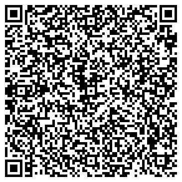 QR-код с контактной информацией организации Корпорация ТПК Стилко