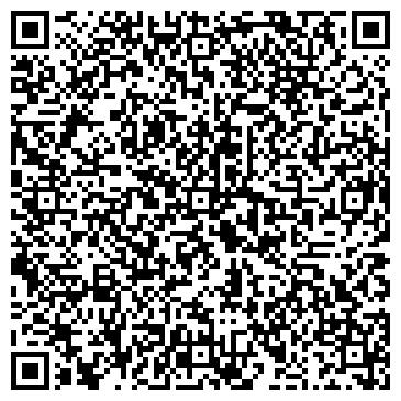"""QR-код с контактной информацией организации ООО СК """"АлмаксДнепр"""""""
