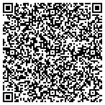 QR-код с контактной информацией организации Общество с ограниченной ответственностью ООО «ПРОМЖИТЛОБУД-К»