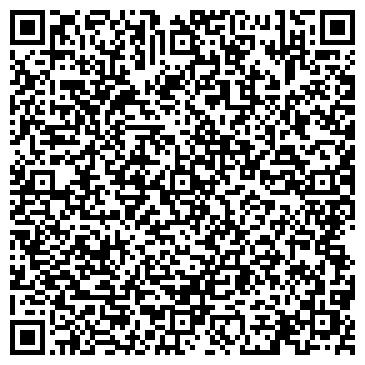 QR-код с контактной информацией организации Общество с ограниченной ответственностью ООО ПФК ЛугПромХолод