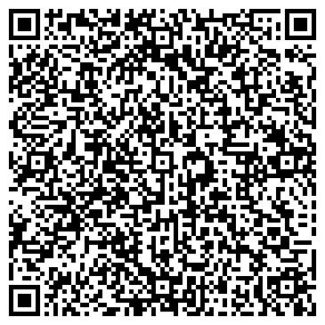QR-код с контактной информацией организации Бердичевская ВК (№70)