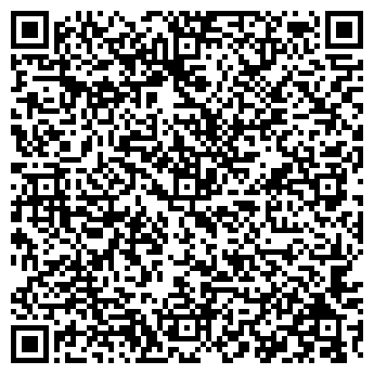 QR-код с контактной информацией организации МЕТАЛЛОСБЫТ
