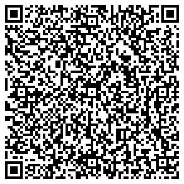 """QR-код с контактной информацией организации ЧП """"Рослесимпорт"""""""