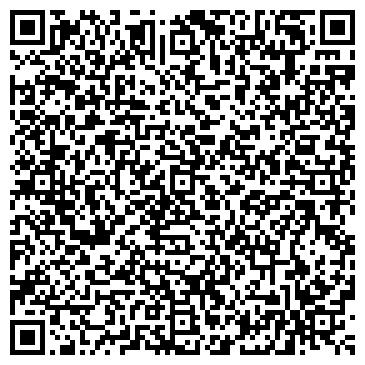"""QR-код с контактной информацией организации Общество с ограниченной ответственностью ООО """" СВИК ИНЖЕНЕРИНГ"""""""
