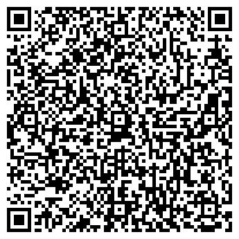QR-код с контактной информацией организации СК «Nicoll»