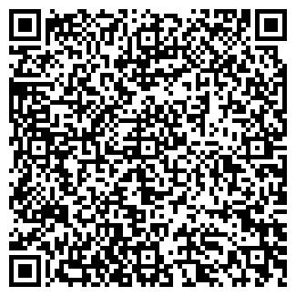 QR-код с контактной информацией организации Общество с ограниченной ответственностью ММК