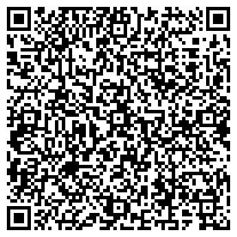 QR-код с контактной информацией организации МЕТАЛЛ-КУРЬЕР, ООО