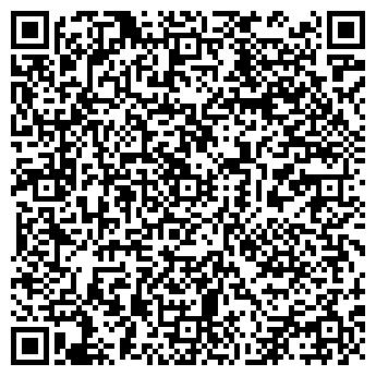 QR-код с контактной информацией организации Субъект предпринимательской деятельности Плиткоff