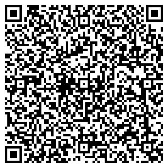 QR-код с контактной информацией организации Демонтаж-Ресурс, Частное предприятие