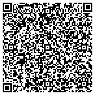 QR-код с контактной информацией организации Общество с ограниченной ответственностью ООО «Торговый дом «Карбокрепь»