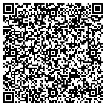 QR-код с контактной информацией организации Частное предприятие СПД Атрощенко
