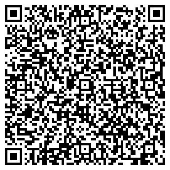 QR-код с контактной информацией организации Частное предприятие «АСФАЛЬТ»