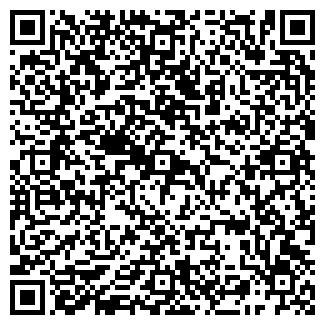 """QR-код с контактной информацией организации Частное предприятие ООО""""Асфальт"""""""