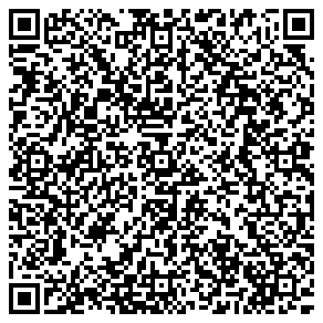 """QR-код с контактной информацией организации Частное предприятие архитектурная мастерская """"VadLen Project"""""""