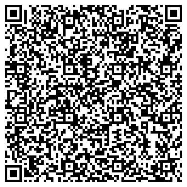 QR-код с контактной информацией организации Архитектурно-строительная компания