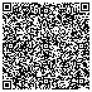 QR-код с контактной информацией организации Общество с ограниченной ответственностью ООО ИПК Интертехнология