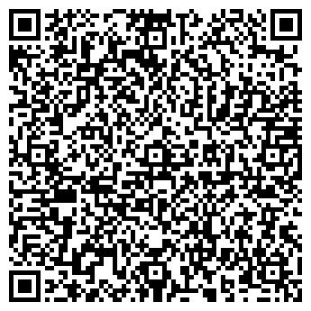 QR-код с контактной информацией организации Общество с ограниченной ответственностью ООО JSD Украина