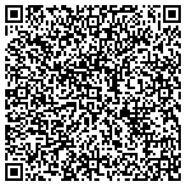 QR-код с контактной информацией организации Общество с ограниченной ответственностью ООО «Лугансктехресурс»
