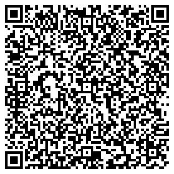 """QR-код с контактной информацией организации ООО """"Добробут"""""""