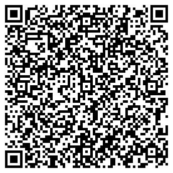 QR-код с контактной информацией организации Общество с ограниченной ответственностью ООО «Олта»