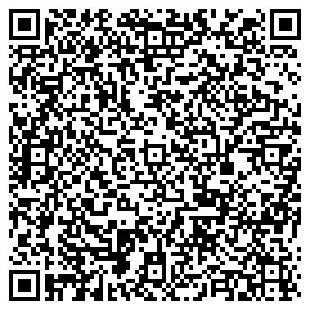 QR-код с контактной информацией организации Brunnthaller
