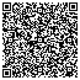 QR-код с контактной информацией организации ЧП «Чирик»