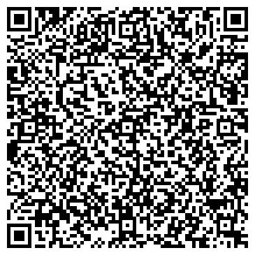 QR-код с контактной информацией организации Частное предприятие КБК АкваТерра