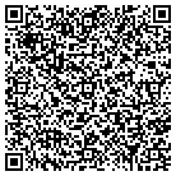 QR-код с контактной информацией организации Компания «РемБудЦентр»