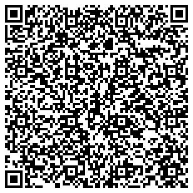 QR-код с контактной информацией организации СЕМЕЙ ОРМАНЫ ГОСУДАРСТВЕННЫЙ ЛЕСНОЙ ПРИРОДНЫЙ РЕЗЕРВАТ