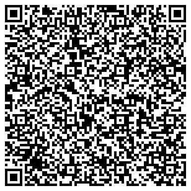 QR-код с контактной информацией организации ПРОФИЛЬ-А, ЗАО