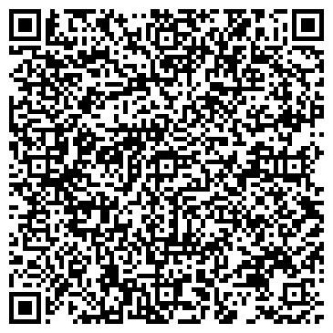 """QR-код с контактной информацией организации Общество с ограниченной ответственностью ООО ПКФ """"Геолсервис"""""""