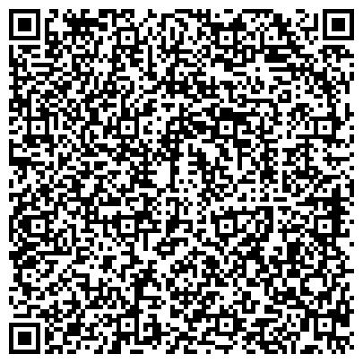 """QR-код с контактной информацией организации Интернет-магазин """"скважина на воду - доступна всему народу!"""""""