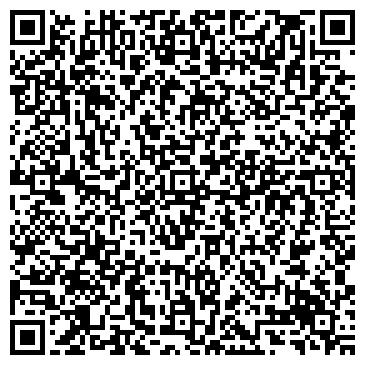 QR-код с контактной информацией организации Общество с ограниченной ответственностью Энергострой ПГ ООО