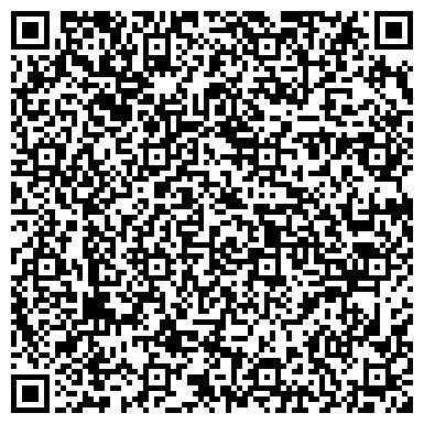 QR-код с контактной информацией организации «Кровельный Маркет»