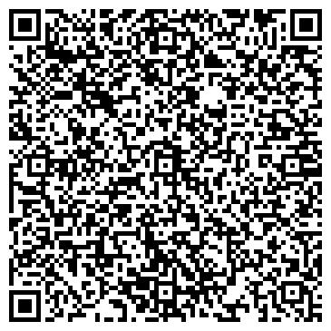 QR-код с контактной информацией организации Частное предприятие СтройСталь плюс