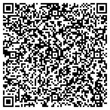 """QR-код с контактной информацией организации ЧП """"ЭКОНОМ"""""""