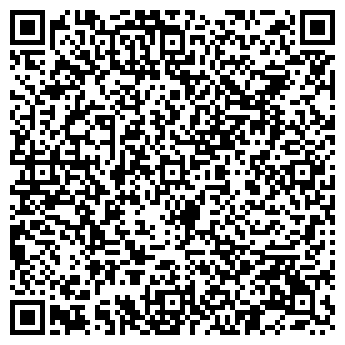QR-код с контактной информацией организации ПП Стройдом