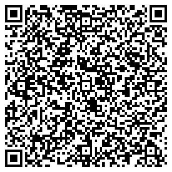 QR-код с контактной информацией организации Частное предприятие Композит и к