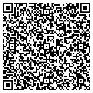 QR-код с контактной информацией организации СТАЛЬ-СЕРВИС, ООО