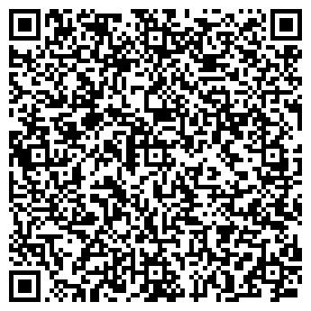 QR-код с контактной информацией организации Soletanche Freyssinet